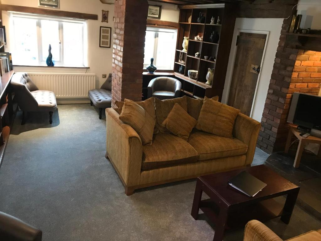 Farmhouse Coventry Vacation Home The Farmhouse Coventry Uk Booking