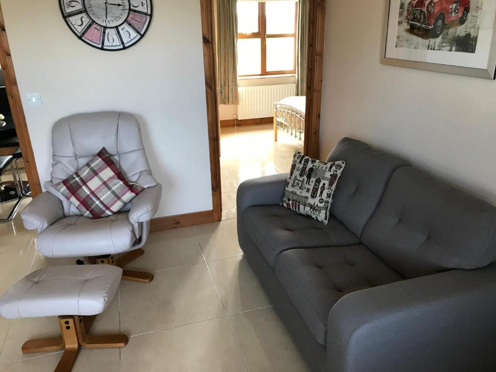Couch To 5k Newtownards Anam Cara Self Catering Newtownards Updated 2019 Prices