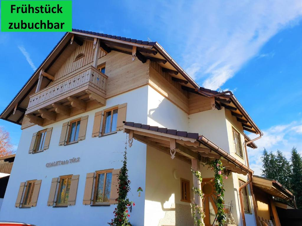 Fliesen Bad Tölz Chalet Bad Tölz Deutschland Bad Tölz Booking
