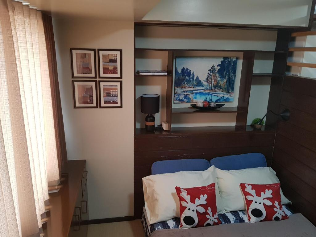 Sala Set For Sale In Iloilo City Rentmeup Iloilo Condo Iloilo City Updated 2019 Prices