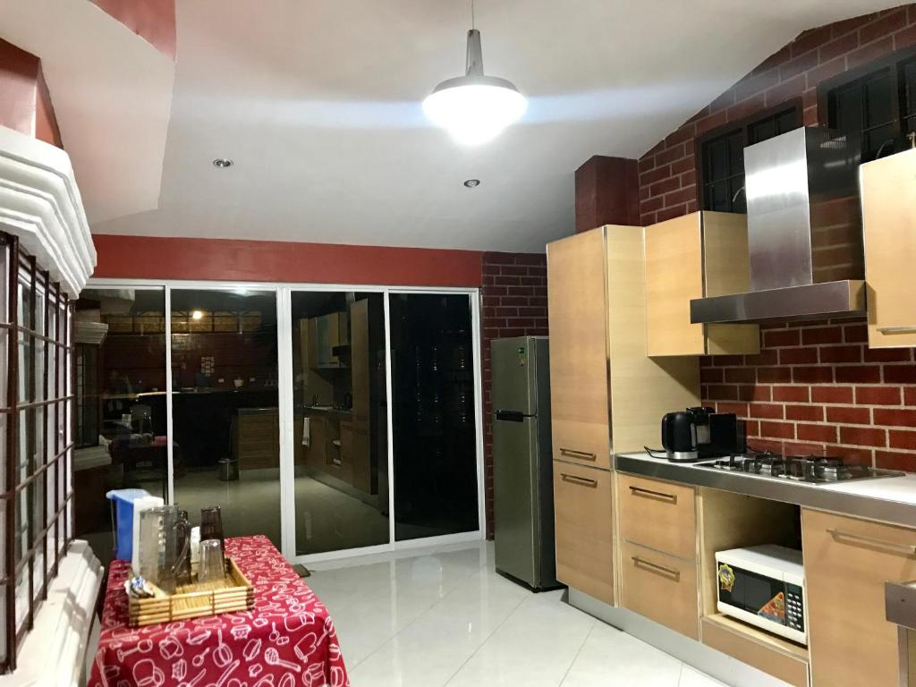Dg Home Dg Family Home Puerto Princesa City Updated 2019 Prices