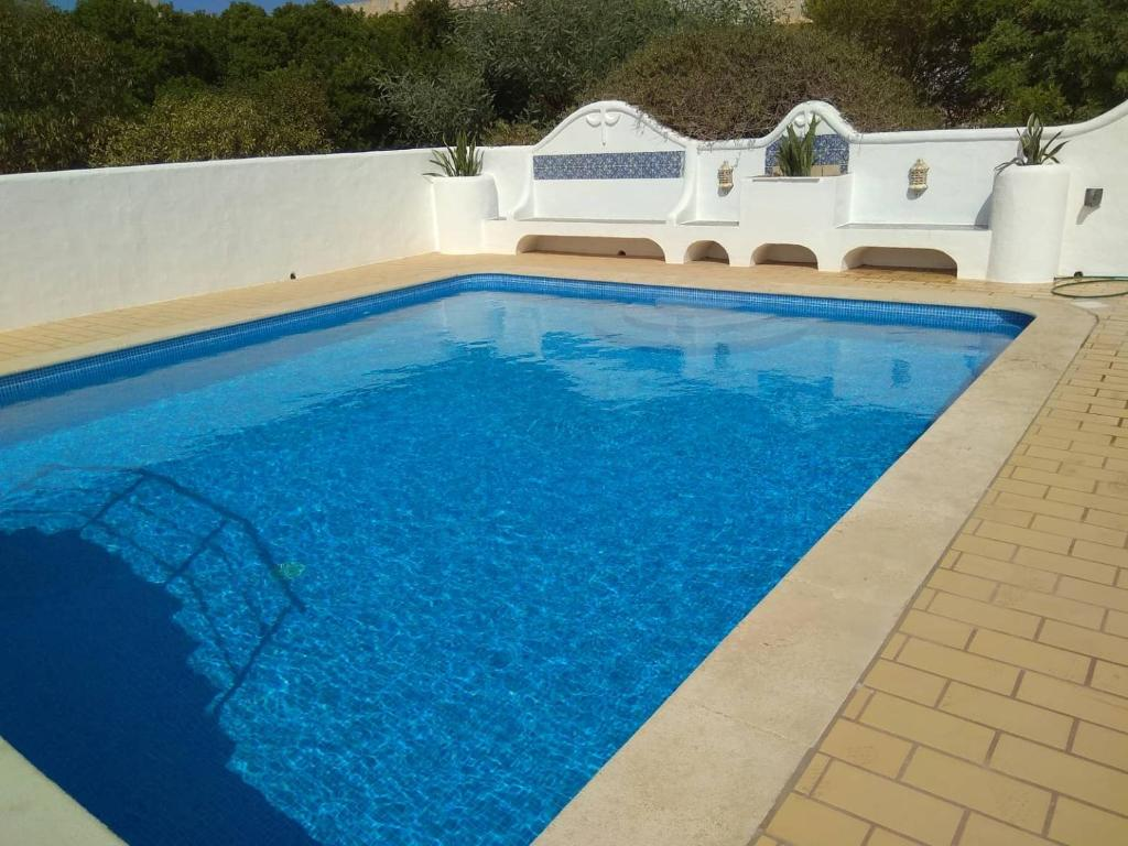 Hotel Tivoli Carvoeiro Algarve Booking Villa Miramar By Galantevasques Carvoeiro Portugal Booking