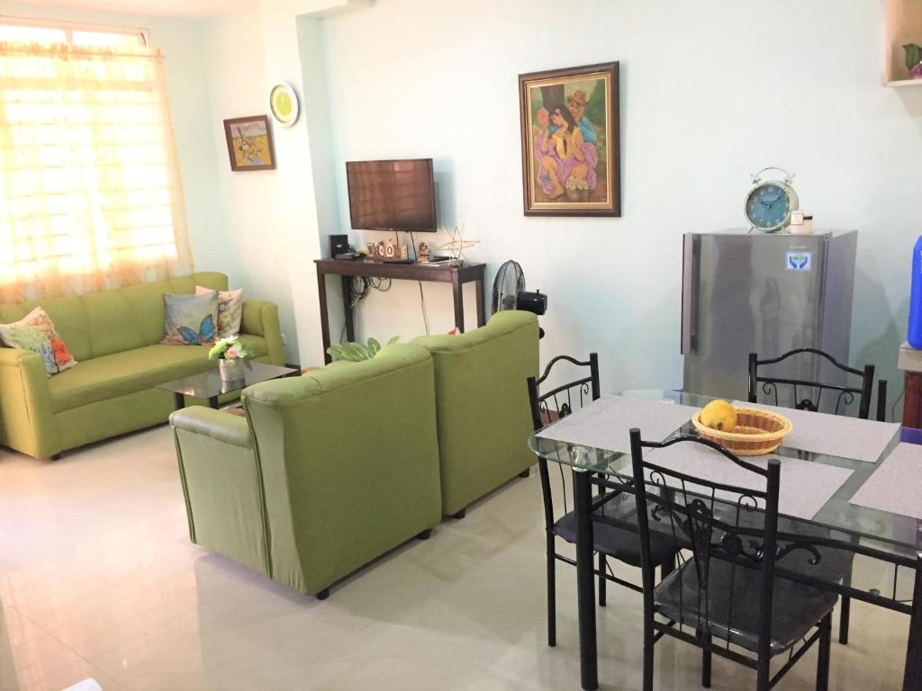 Sala Set For Sale In Iloilo City S E Homes 1 Iloilo City Updated 2019 Prices