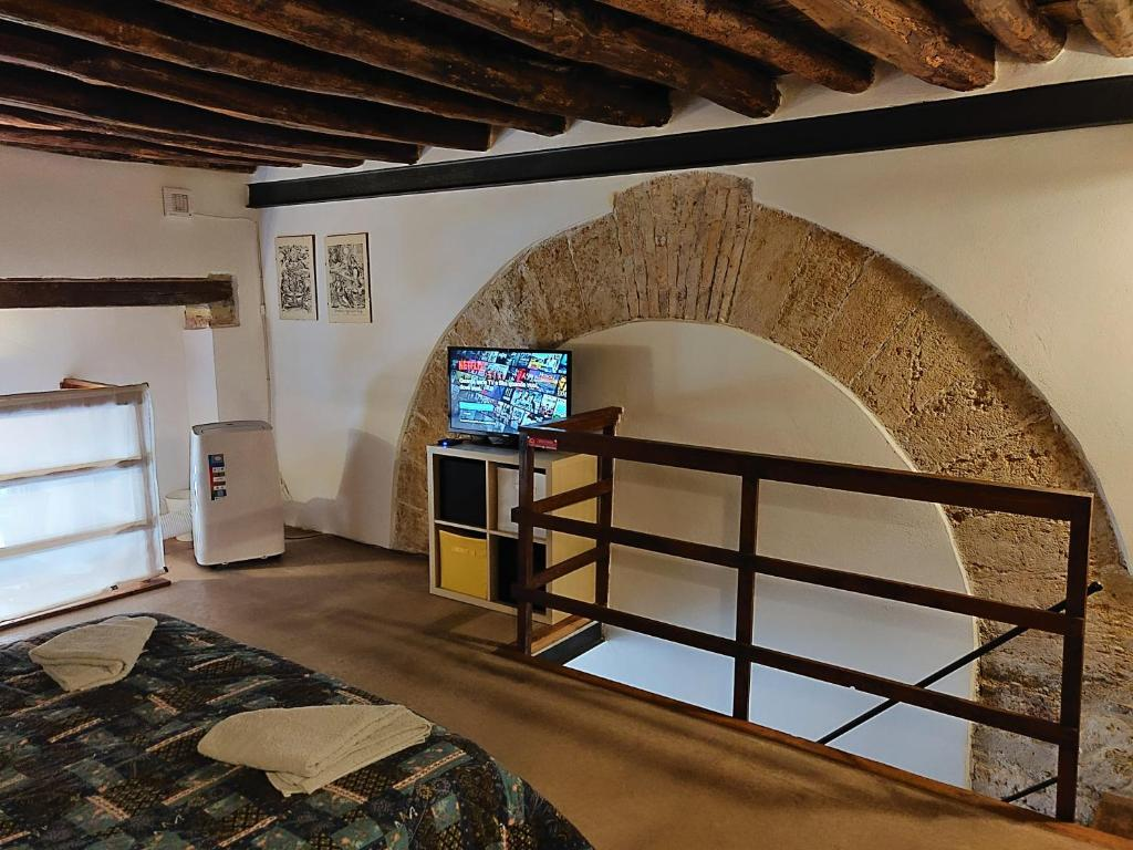 Lavanderia Self Service Palermo Apartment Butera House Palermo Italy Booking