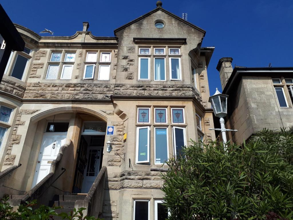 Bed And Breakfast Bath Uk Lamppostvilla Bath Updated 2019 Prices