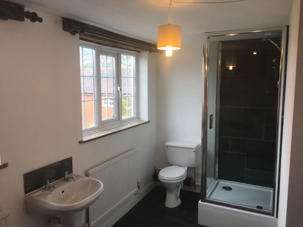 Farmhouse Coventry The Farmhouse Coventry Updated 2019 Prices