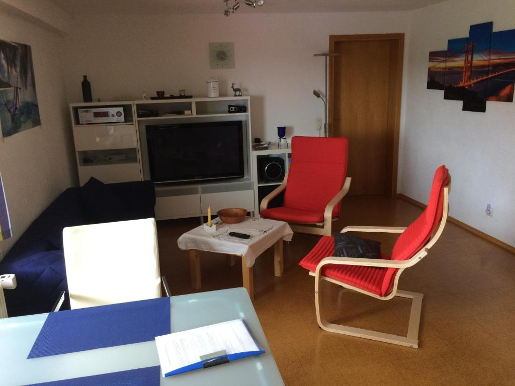 Bettdecken Bei Real Apartment Sun Engen Germany Booking