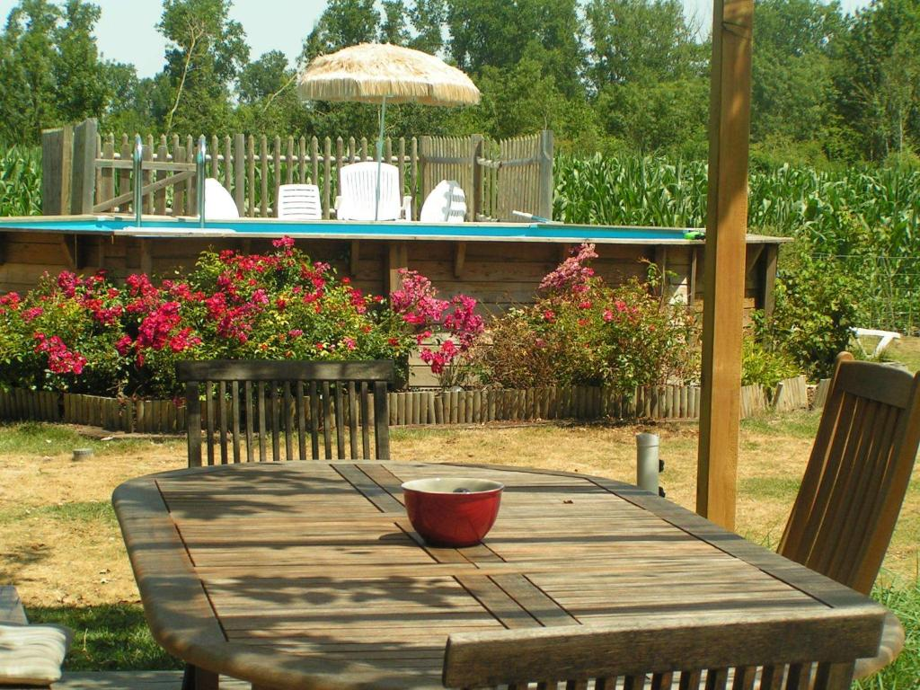 Chambre D Hote Coulon Guesthouse Chambres D Hotes Coulon France Booking