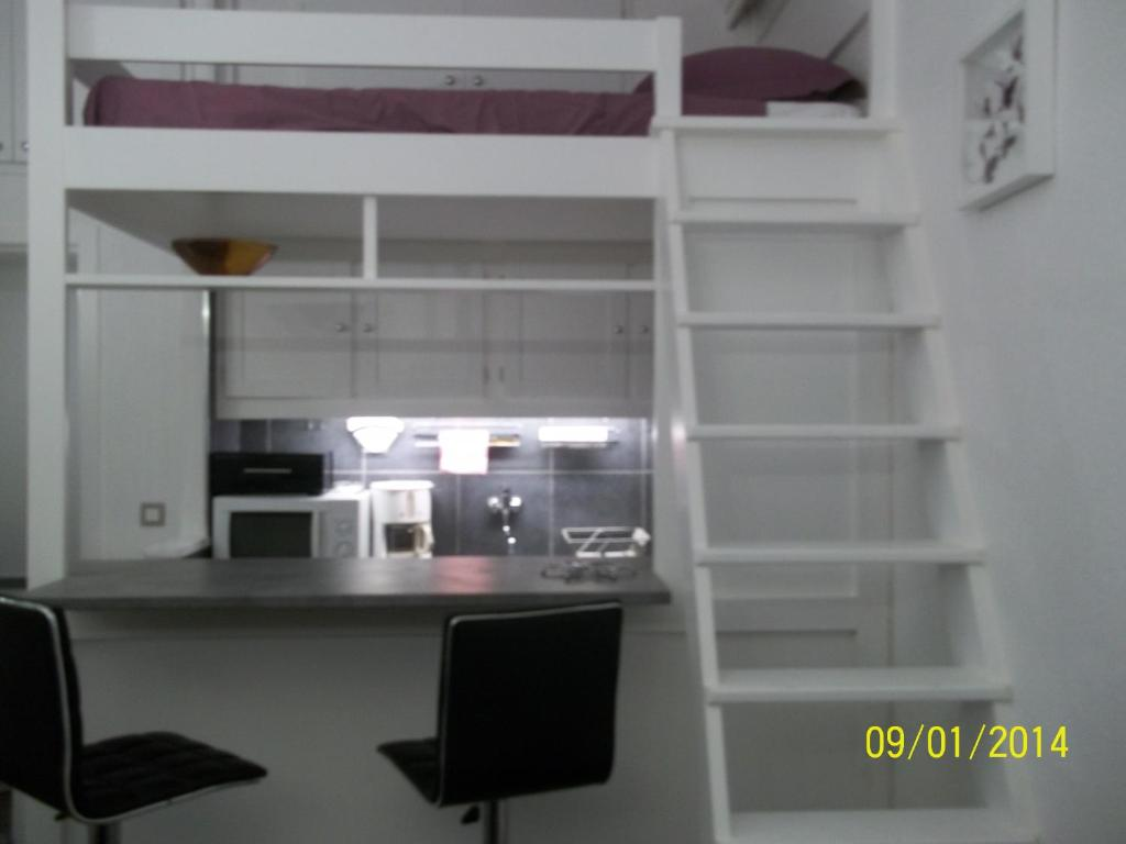 Lit Mezzanine But Lit Mezzanine 2 Places Plan Lit Mezzanine 2 Places Best I Still
