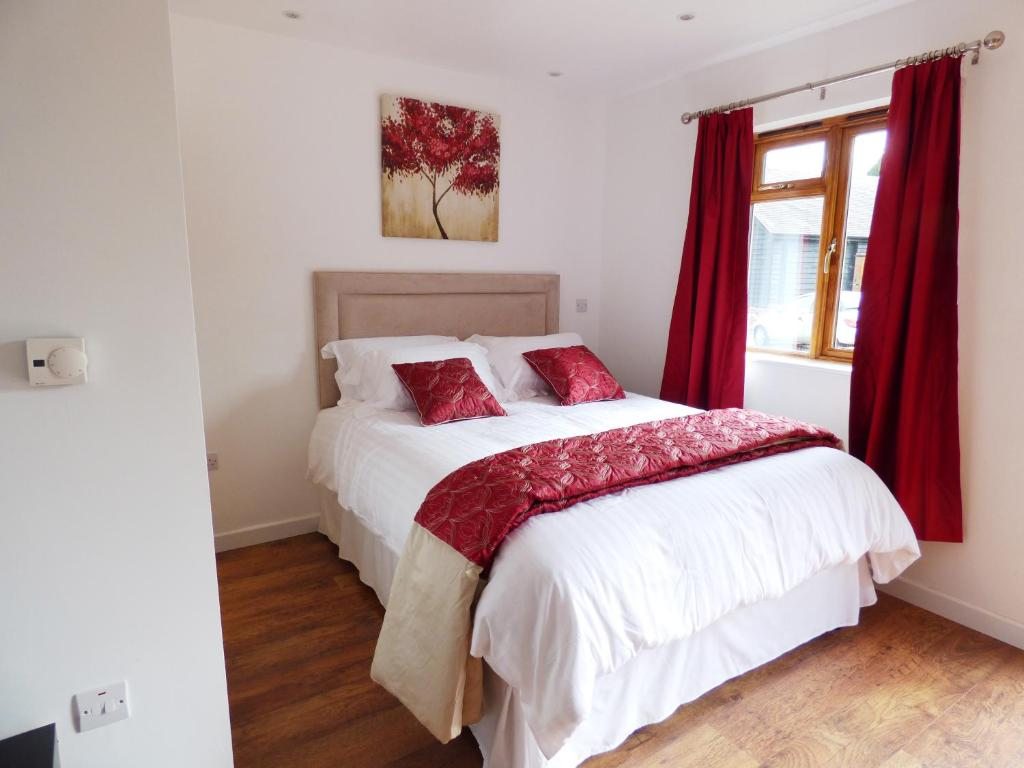 Bed And Breakfast Dartford The Old Stable Yard Dartford Updated 2019 Prices