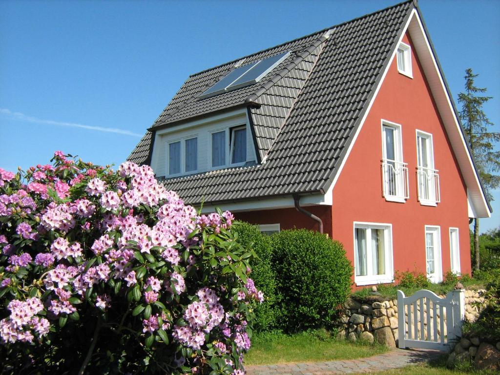 Sun Garden Sylt Ferienhaus Holst Sylt Wenningstedt Germany Booking