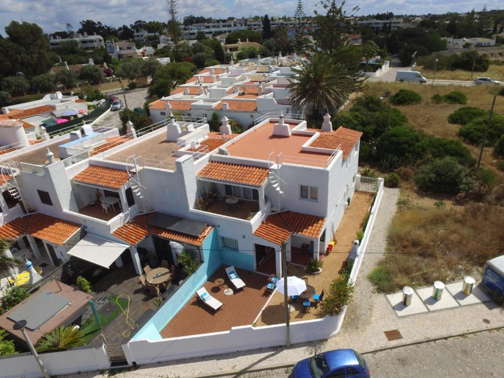 Hotel Tivoli Carvoeiro Algarve Booking Vacation Home Casa Azor Carvoeiro Portugal Booking