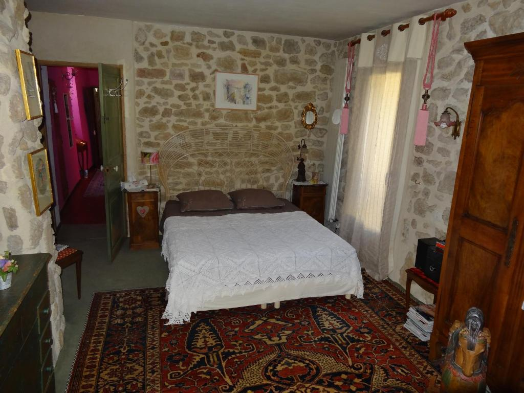 Chambre D Hote Booking Bed And Breakfast Chambres D 39hôtes Saint Exupéry