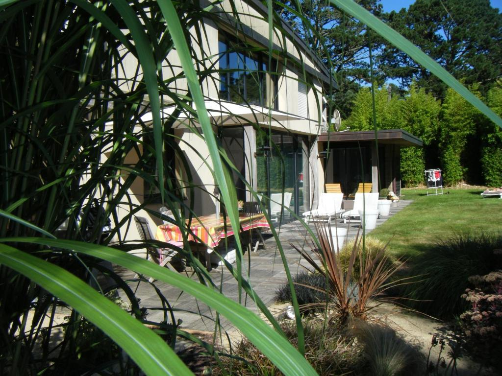 Booking Chambre D Hote Bed And Breakfast Chambre D Hote à Brest France Booking