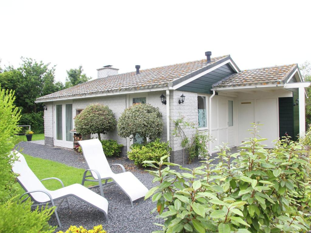 Zwembad Petten Holiday Home Cosy Petten Nederland Petten Booking