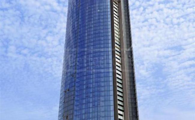 D1 Tower Culture Village Dubai Uae Booking