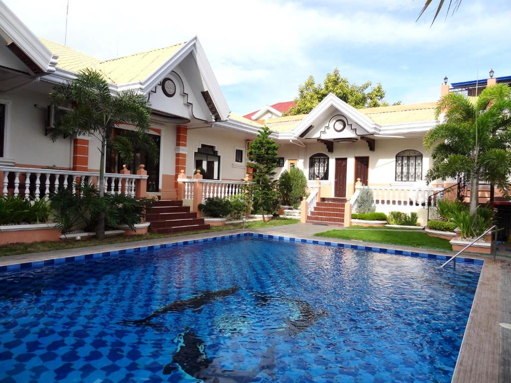 Sala Set In Davao City The Executive Villa Inn Suites Davao City Updated 2019 Prices