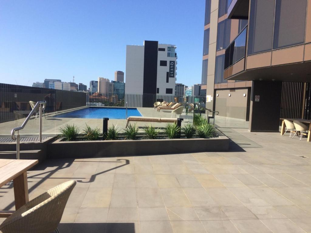 Studio For Rent Adelaide Vue Apartments Adelaide Rental Latest Bestapartment 2018
