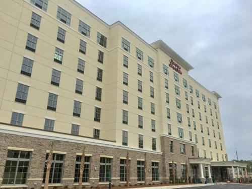 Medium Of Pet Friendly Hotels Charleston Sc