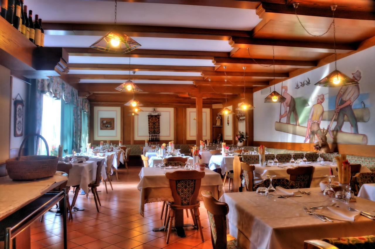Hotel Il Caminetto Canazei Booking Caminetto 50