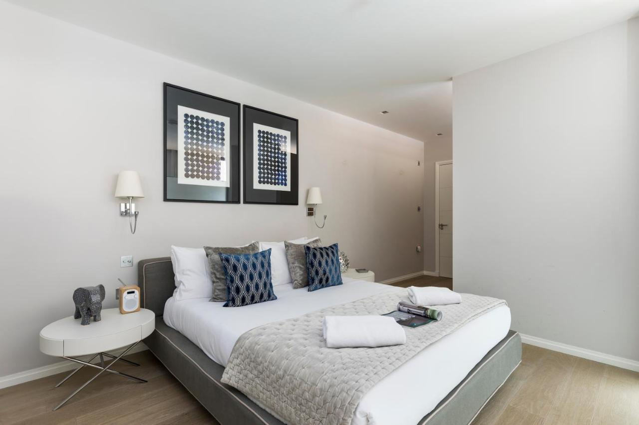 Schrankbett London Stukeley Street Apartment London Uk Booking