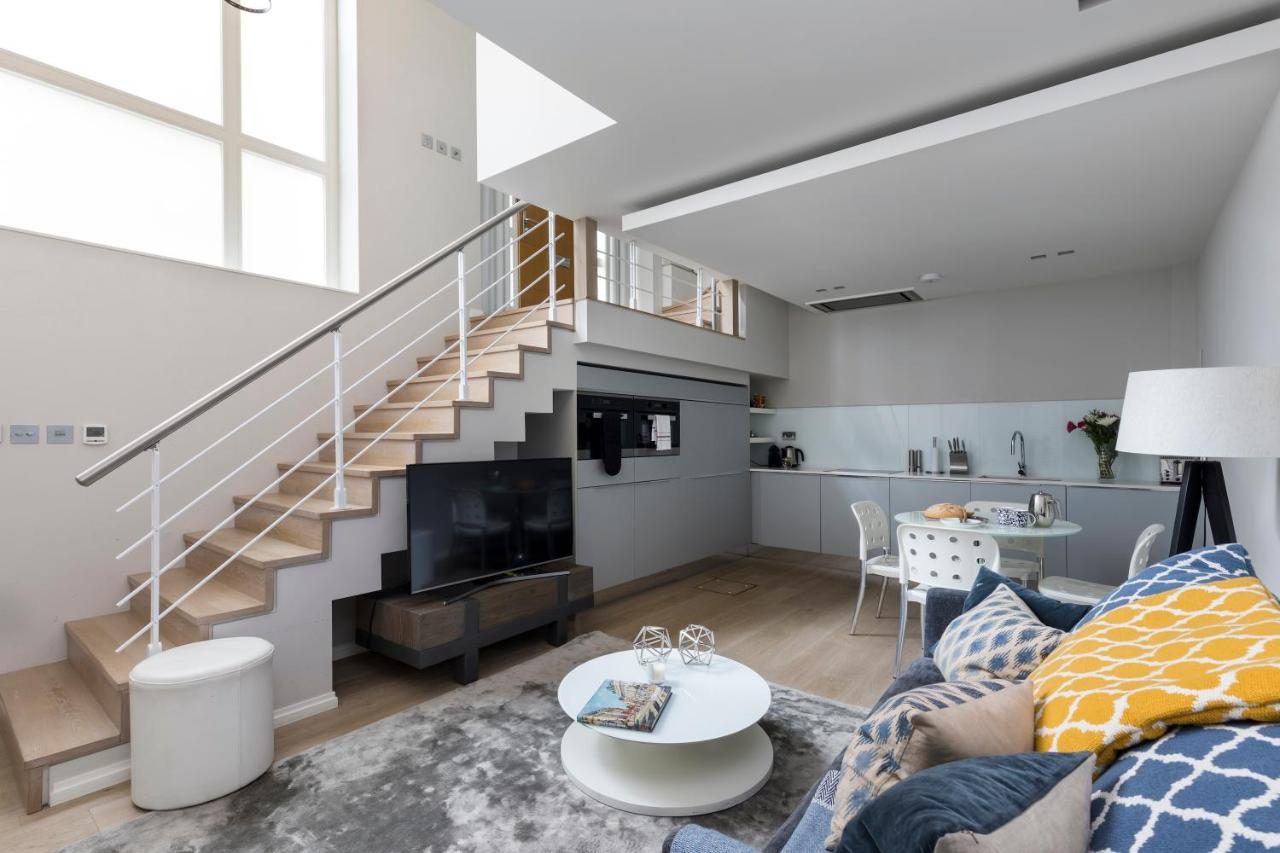 Schrankbett London Stukeley Street Apartment London Updated 2019 Prices