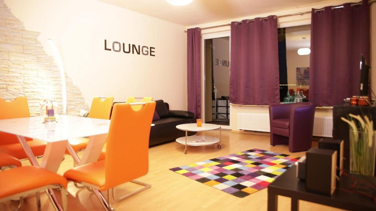 Bettdecken Kassel Apartment Art City Studio Kassel 7 Germany Booking