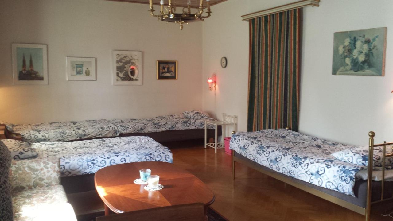 Kitten Badkamer Oss Villa Signedal Hostel Kvidinge Updated 2019 Prices