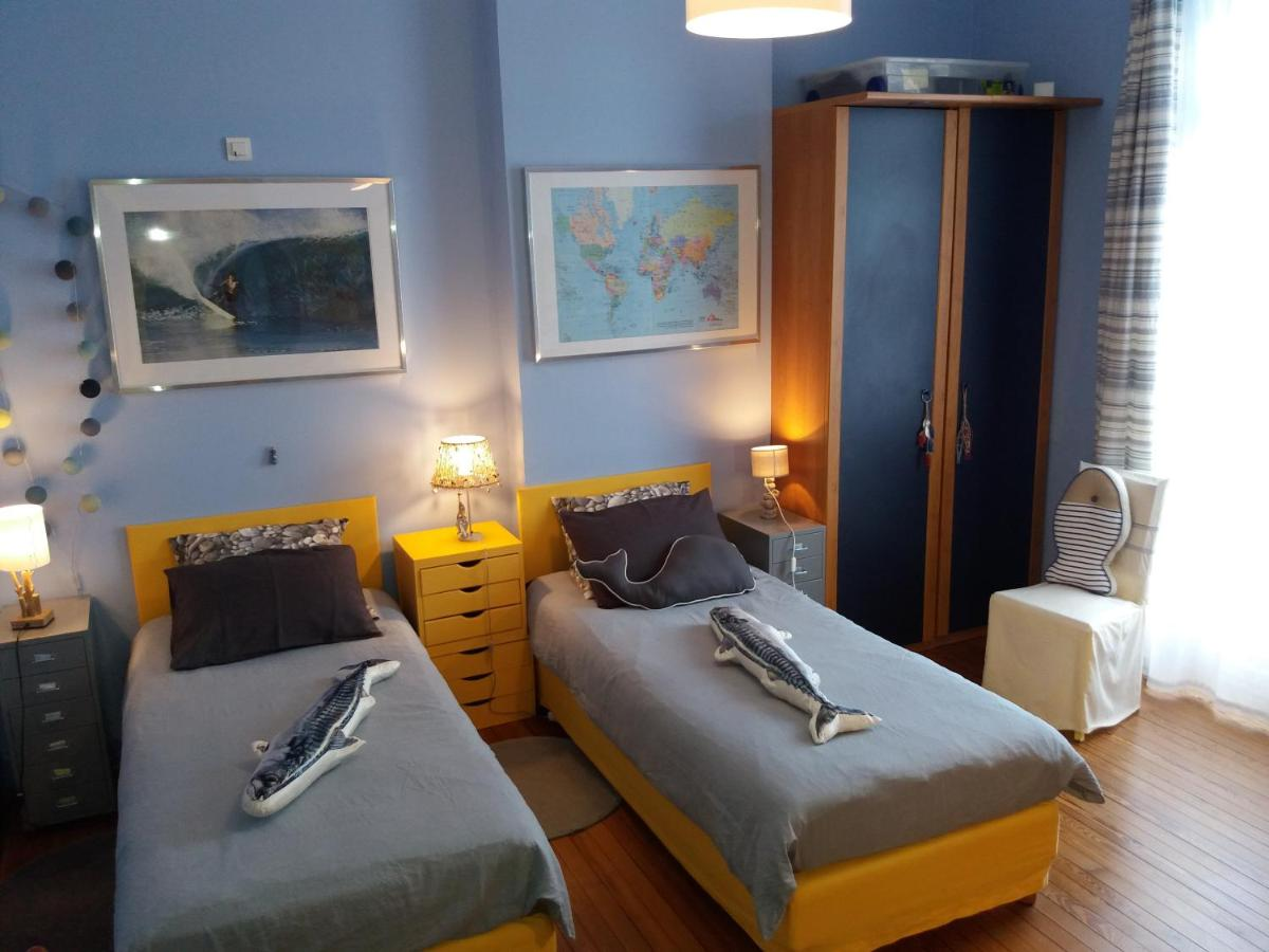 La Chambre Verte Bordeaux B B Cosy Corner Bordeaux Bordeaux Updated 2019 Prices