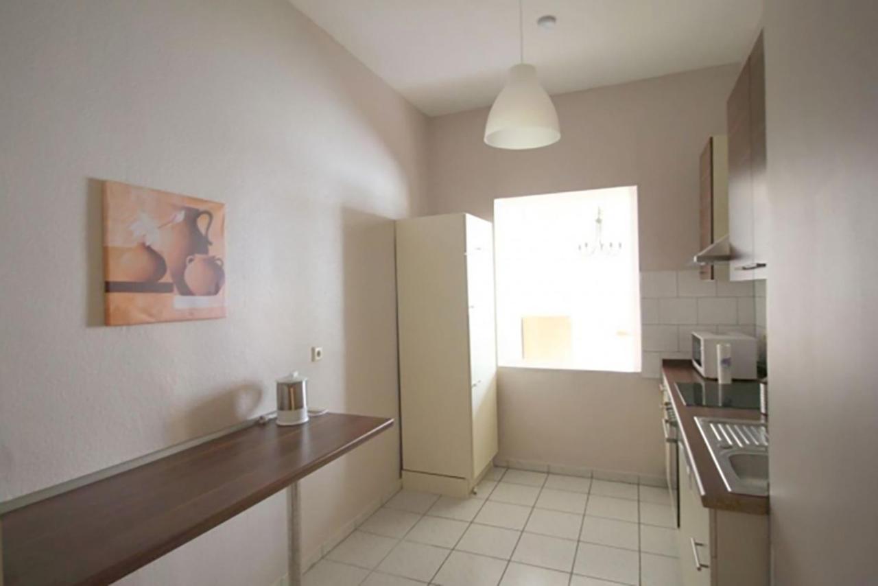 Drei Zimmer Küche Proviant : Küche köln bonner str küche köln bonner str
