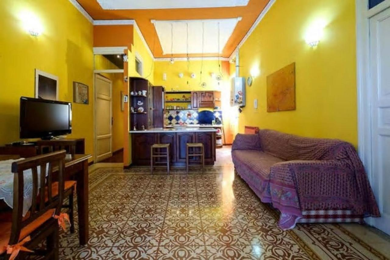 Lavanderia Self Service Palermo Vacation Home Casa Bastet Palermo Italy Booking