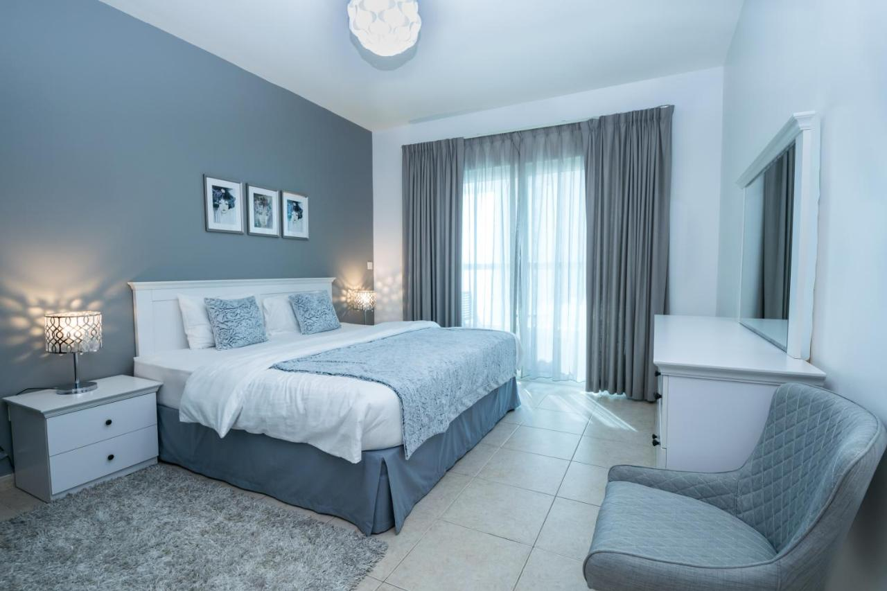 Schlafzimmer Set Dubai Vluxe Holiday Homes Dubai Uae Booking