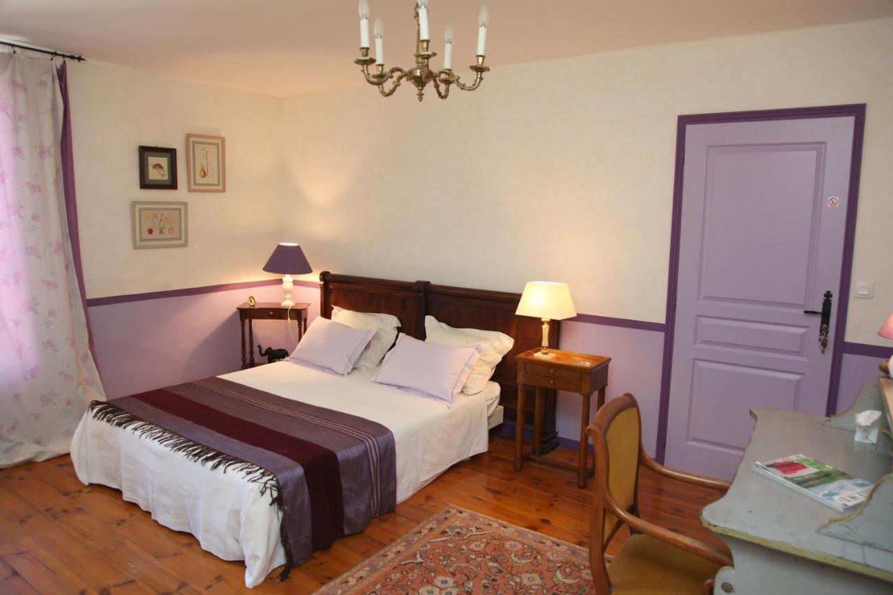 Chambre D Hote Bessans Bed And Breakfast L Oree Du Pin Bessan France Booking