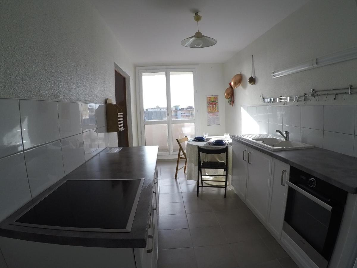 Restaurant Cucina Agen Appartement 4p 70m2 Agen Updated 2019 Prices