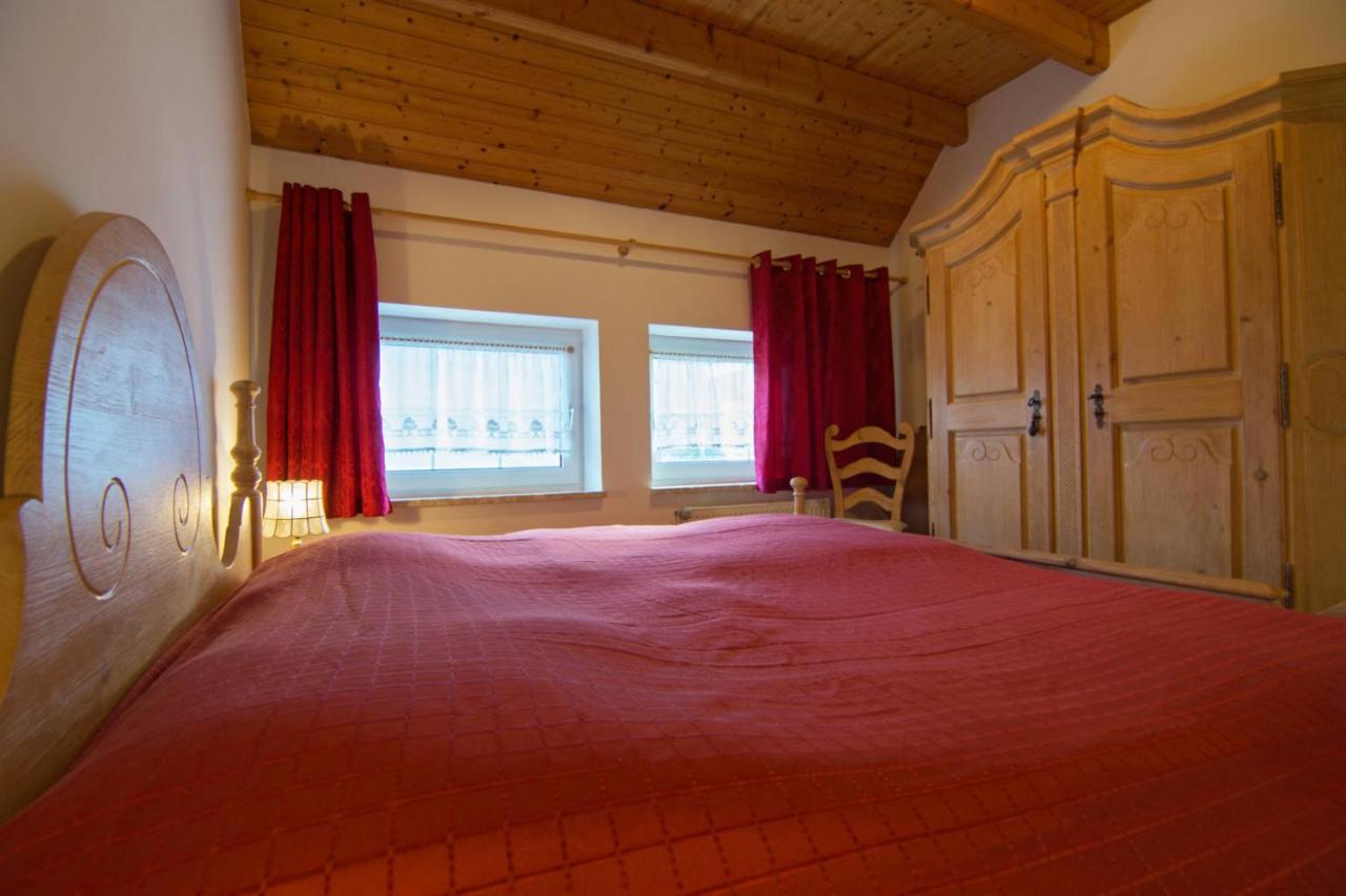 Nice Ferienwohnung Norderney 2 Schlafzimmer 2 Bäder Images Gallery ...