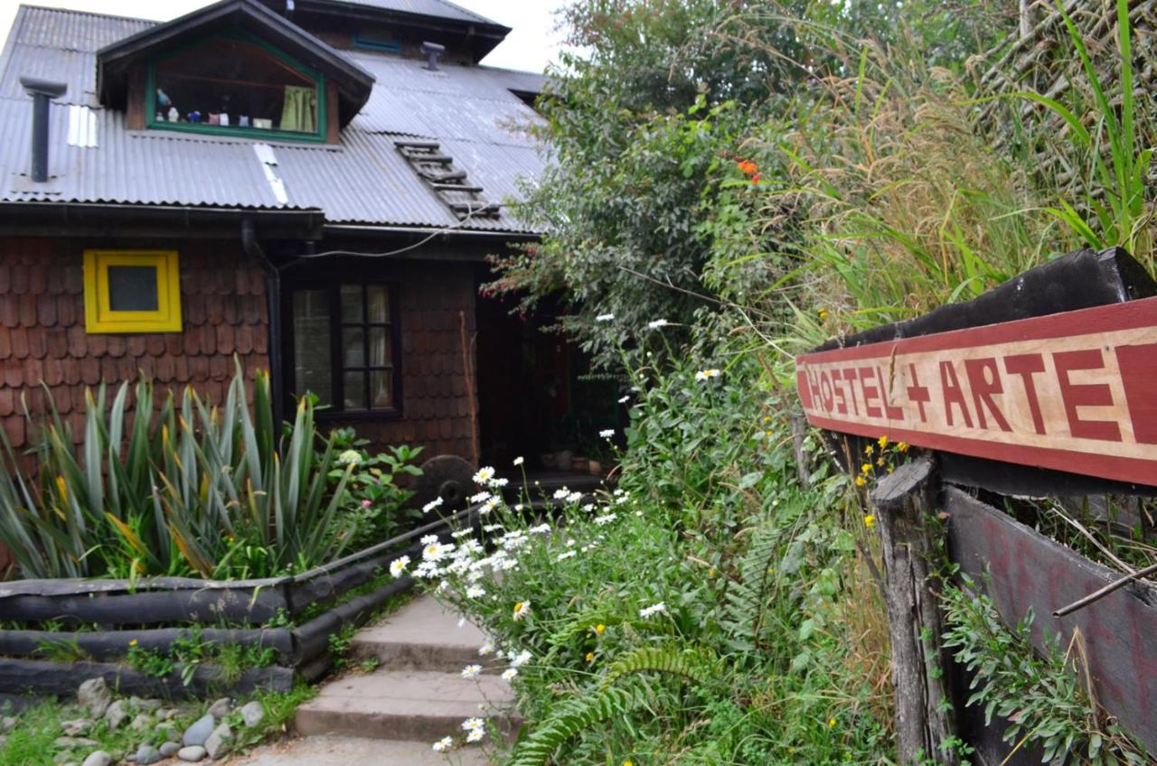 Arte Guest House Chiang Mai 10 Best Guest Houses To Stay In Castro Chiloe Top Hotel Reviews