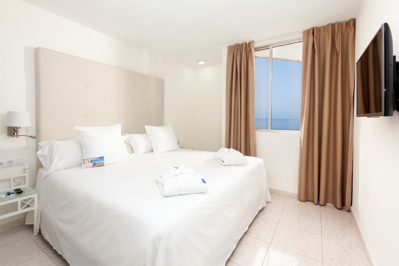 Soggiorno Tenerife | Residence Palm Mar Tenerife Ppt Scaricare