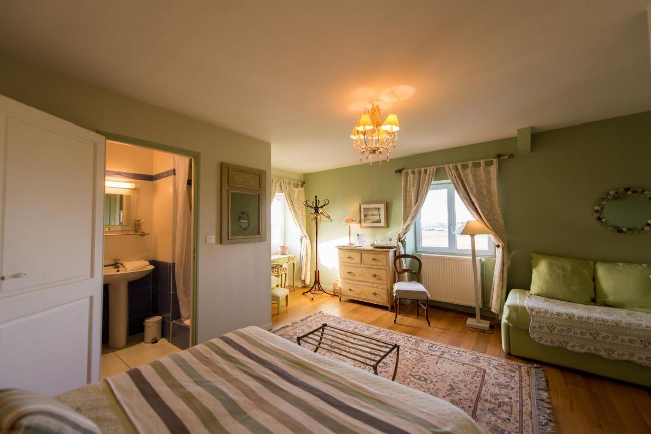 Chambre Hote Dinard Bed And Breakfast Chambres D Hotes La Barbinais Saint Malo