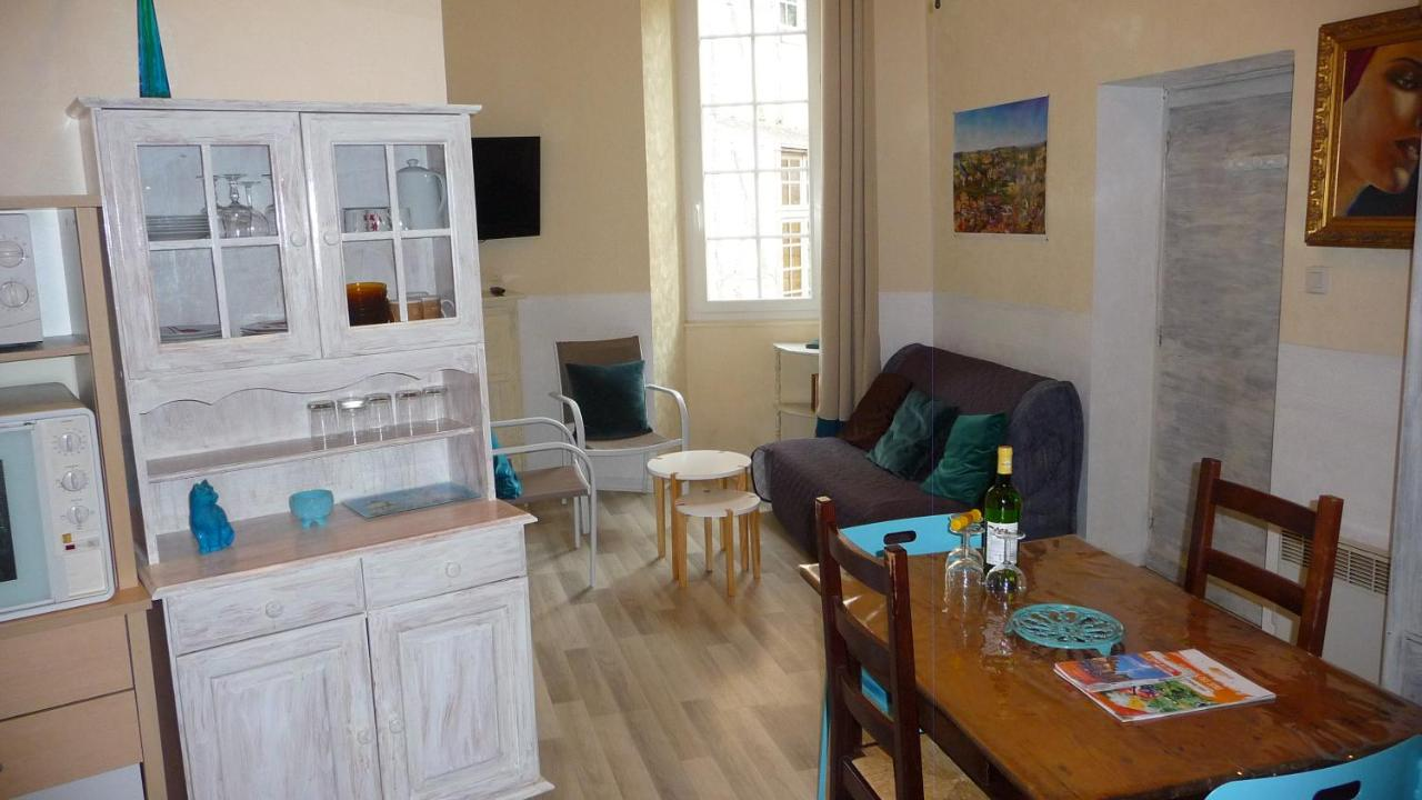 Restaurant Cucina Agen Apartment Le Perigord Sarlat La Canéda France Booking