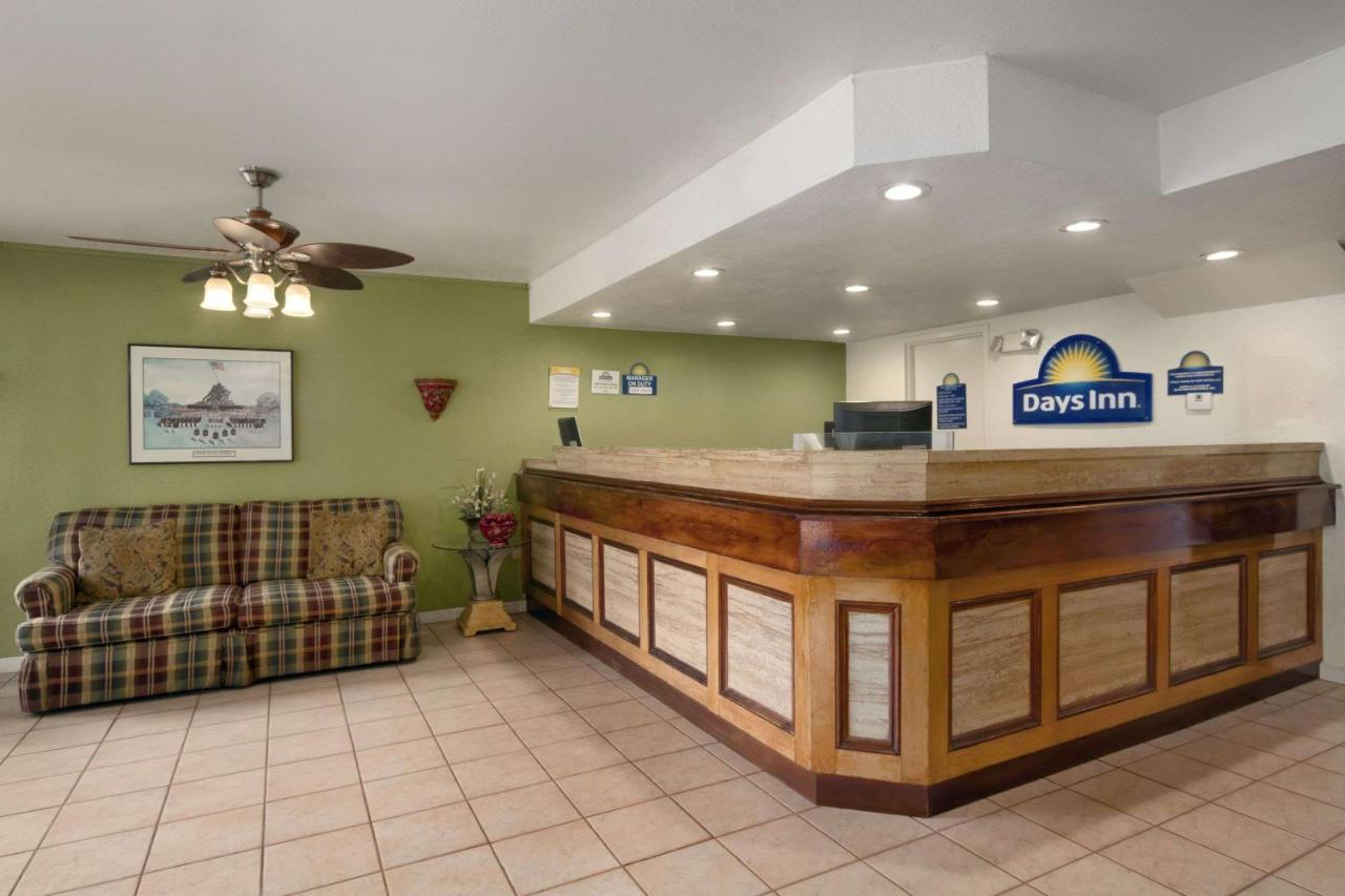 Hotel Port Royal Days Inn Port Royal Beaufort Port Royal Landing Sc Booking