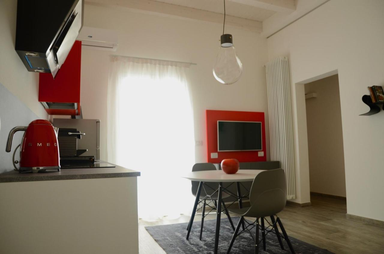 Caminetto D'oro Bologna Apartment My Home In Bologna La Rossa Italy Booking