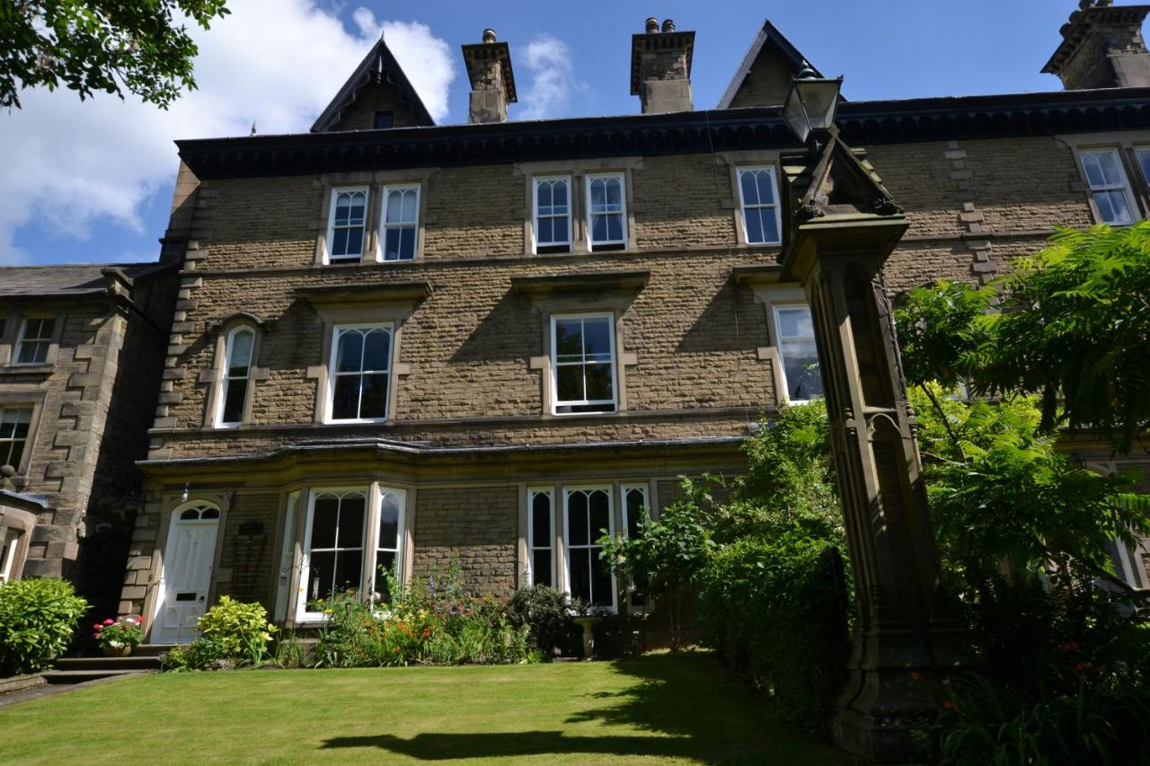 Bed And Breakfast Matlock Glendon Bed And Breakfast Matlock Updated 2019 Prices