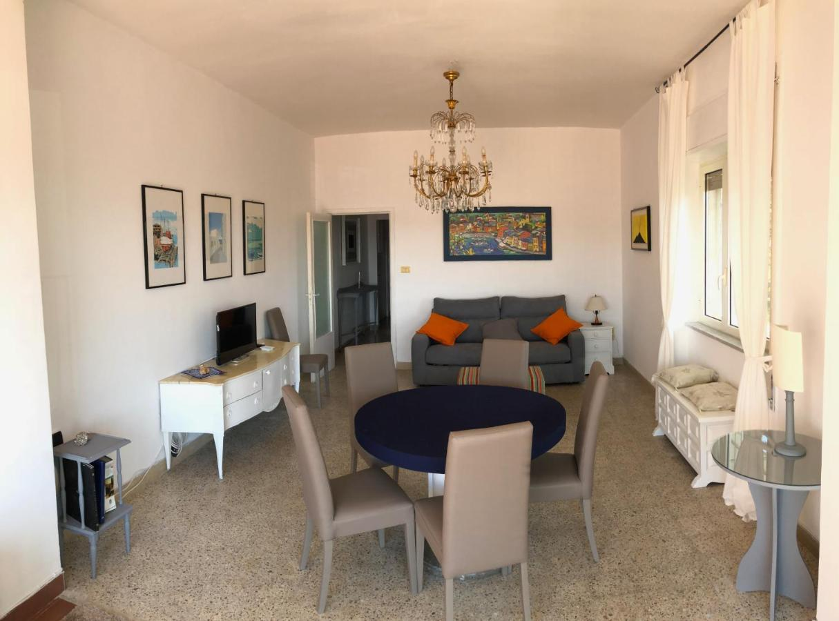 Caminetto Via Manzoni Appartamento Manzoni Naples Italy Booking