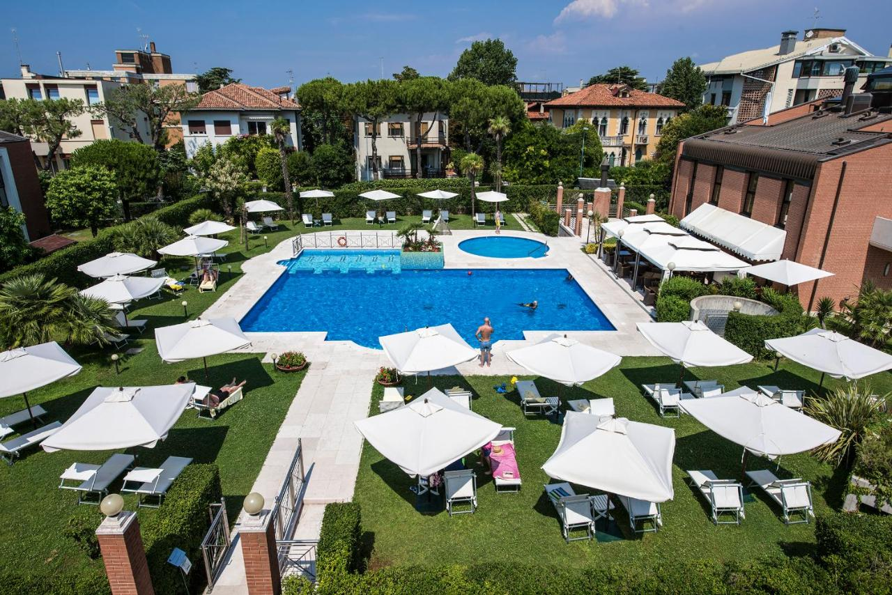 Schlafzimmer Veneto 7 Best Resorts To Stay In Alberoni Veneto Top Hotel Reviews