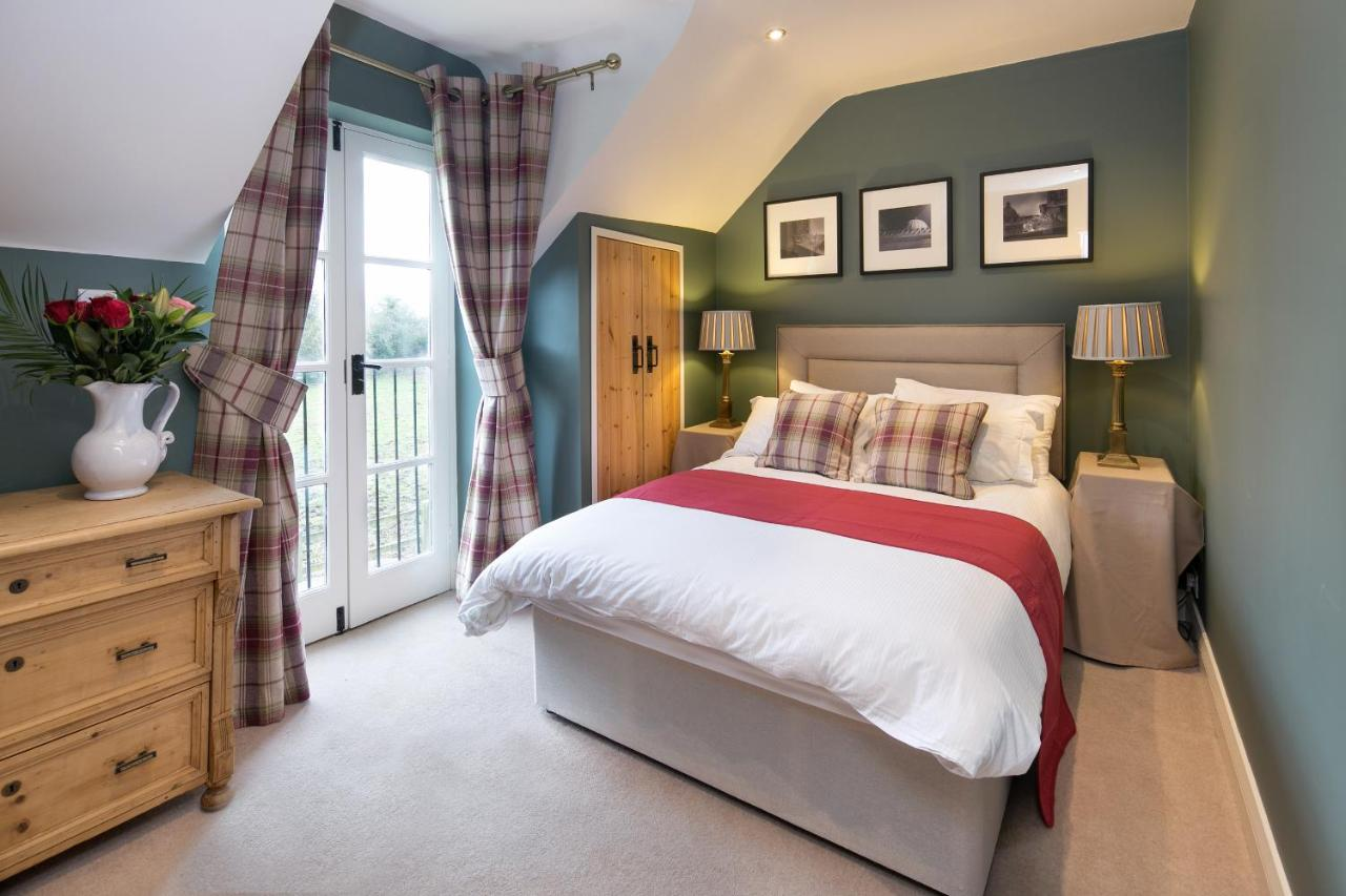 Bed And Breakfast Near Oxford Hill Farm Oxford Updated 2019 Prices