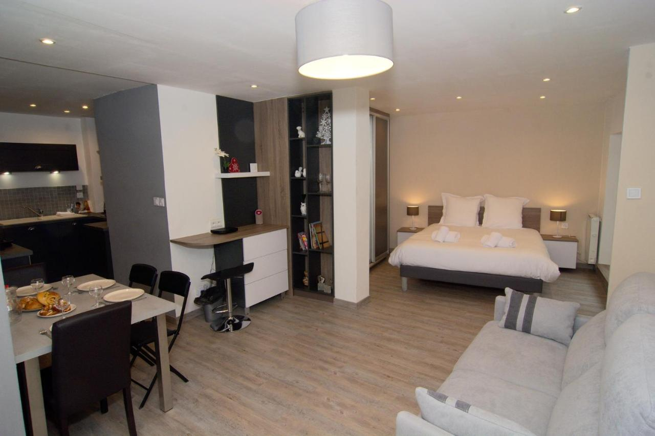 France Literie Strasbourg Chic And Cozy Apartment Center Strasbourg France Booking