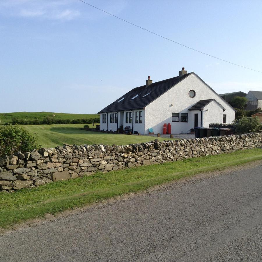 Bed And Breakfast Islay Octofad B B Kilchiaran Updated 2019 Prices