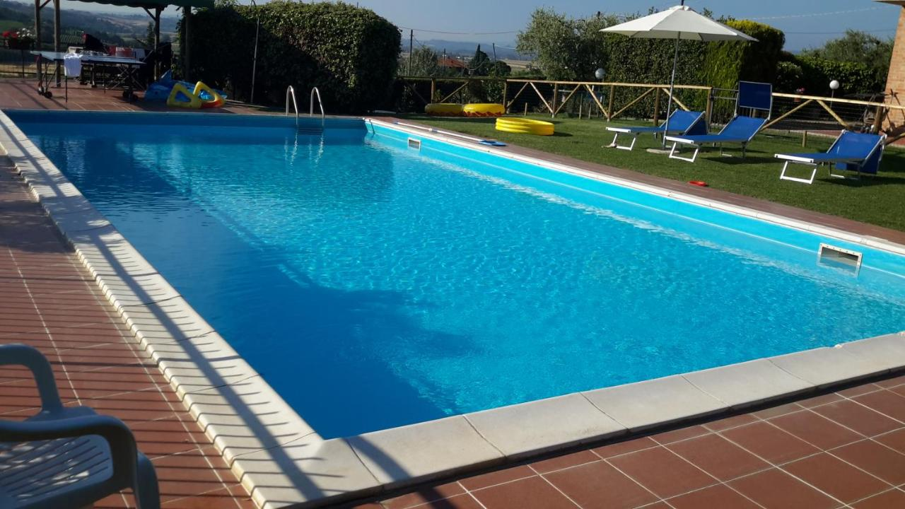 Sedia Relax Lidl Vacation Home Cerretini Valiano Italy Booking