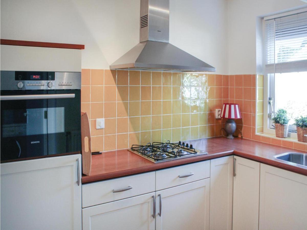 Bosch Kühlschrank Urlaubsschaltung : Smeg kühlschrank piept dometic kühlschrank wohnmobil piept