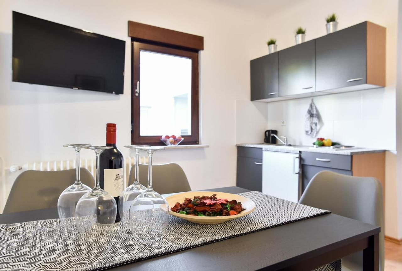 Cash Pool Fellbach City Apartment Stuttgart Fellbach Fellbach Updated 2019 Prices